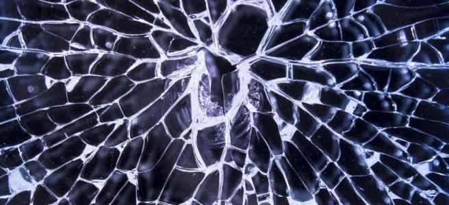 abstract-break-broken-broken-glass