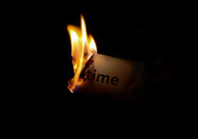 dark-fire-time-paper