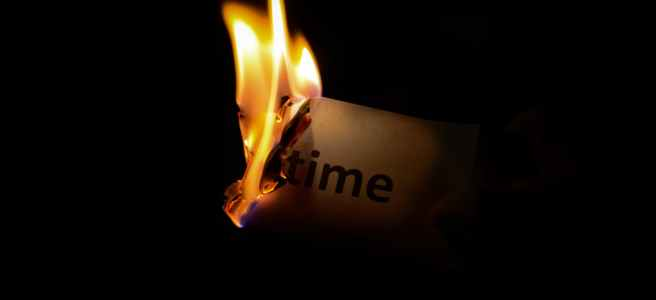 dark-fire-time-paper